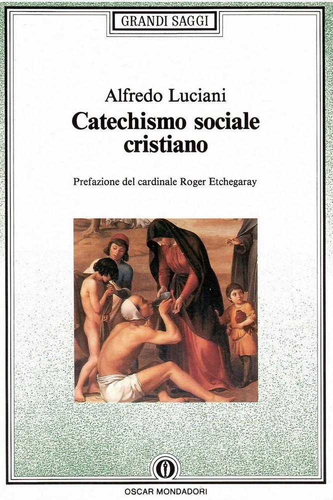 Catechismo sociale cristiano